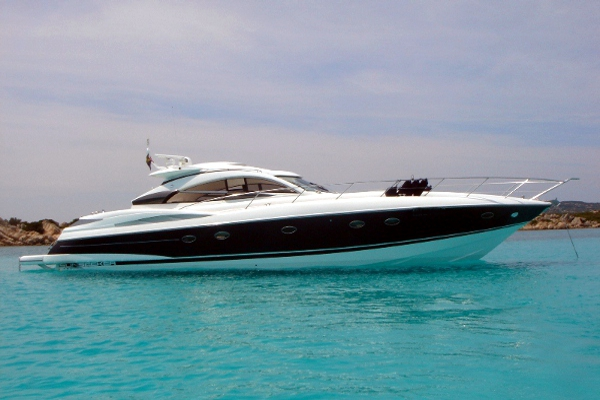 Yacht Sales - Be Marine Yacht Broker